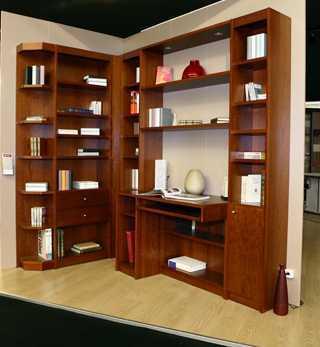 biblioth ques la maison des bibliotheques