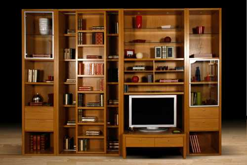 biblioth ques la maison des bibliotheques. Black Bedroom Furniture Sets. Home Design Ideas
