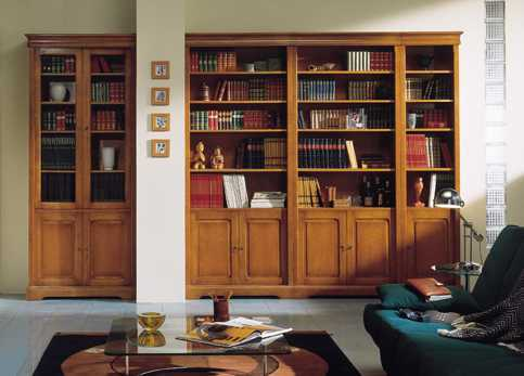 Accueil la maison des bibliotheques - Maison des bibliotheques ...