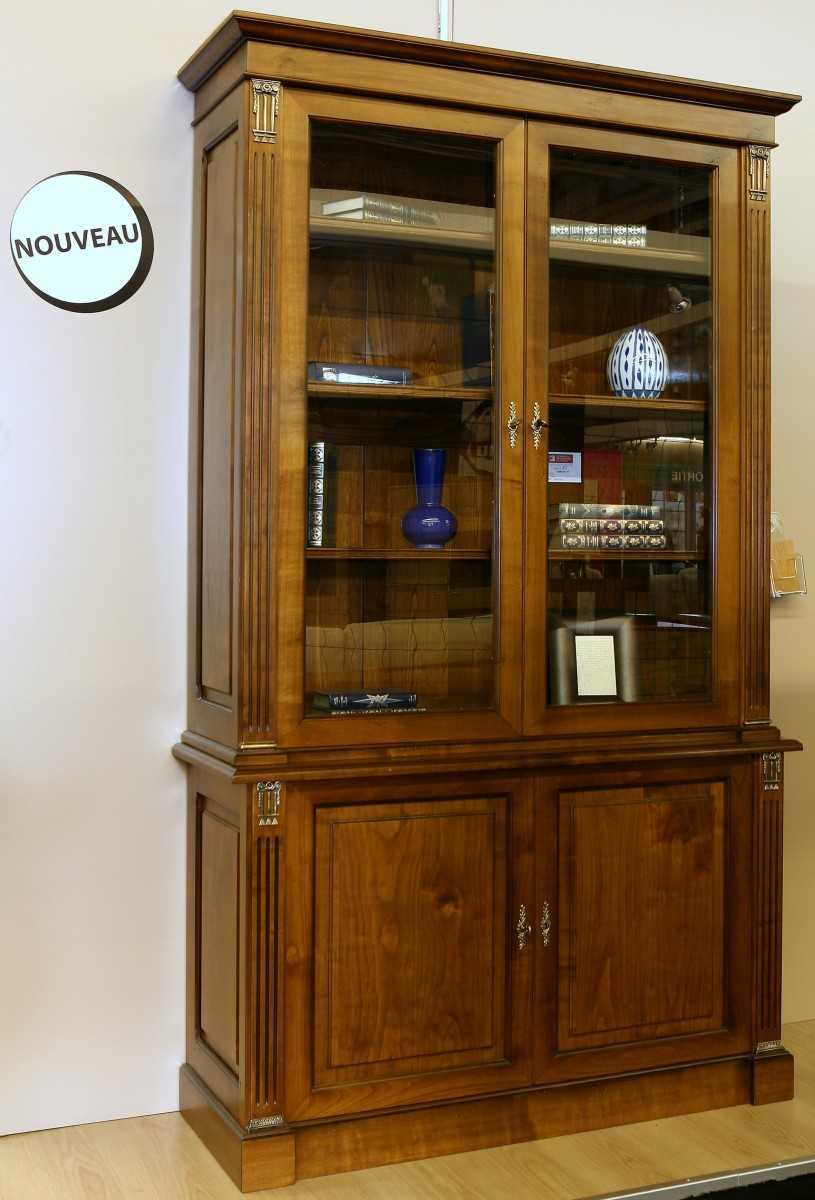louis xvi la maison des bibliotheques. Black Bedroom Furniture Sets. Home Design Ideas