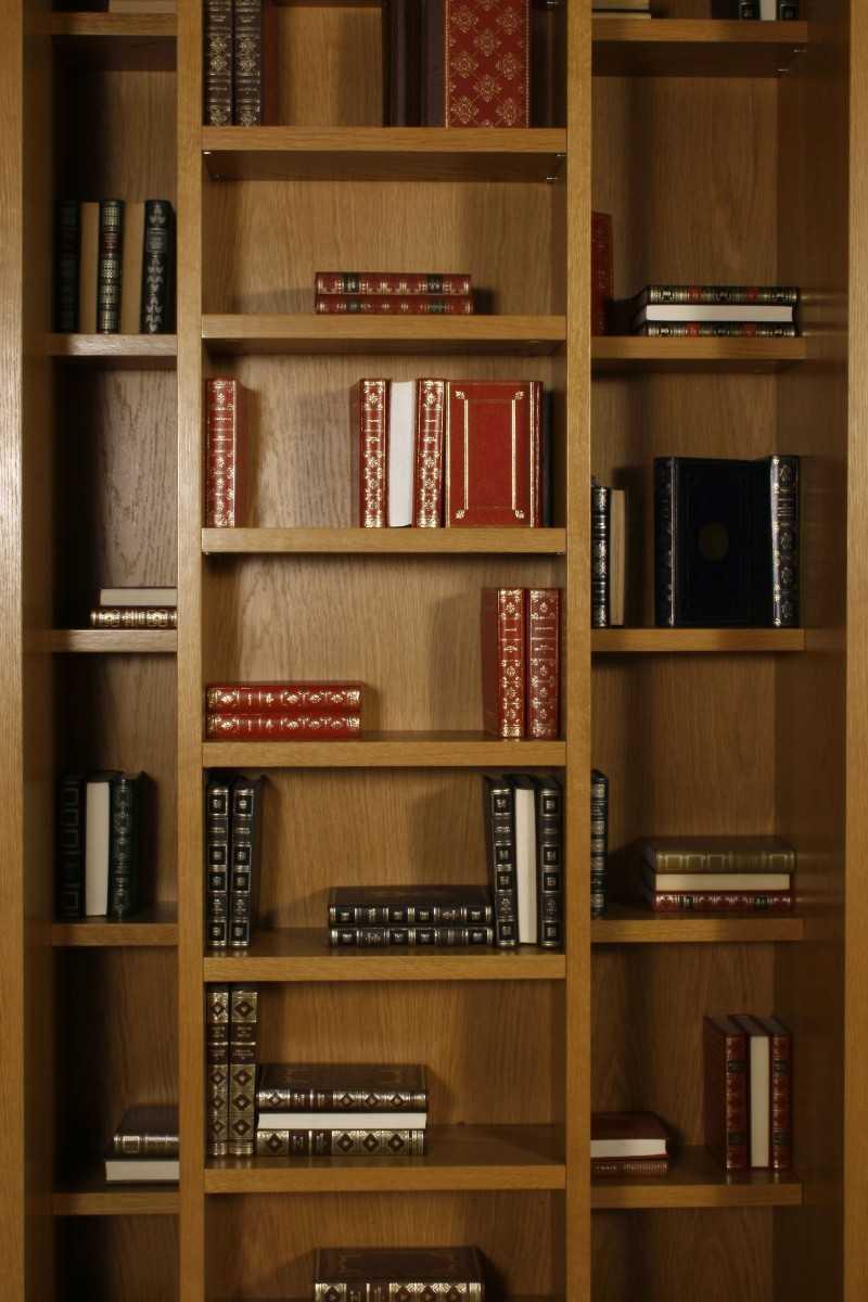 balzac 21 la maison des bibliotheques. Black Bedroom Furniture Sets. Home Design Ideas