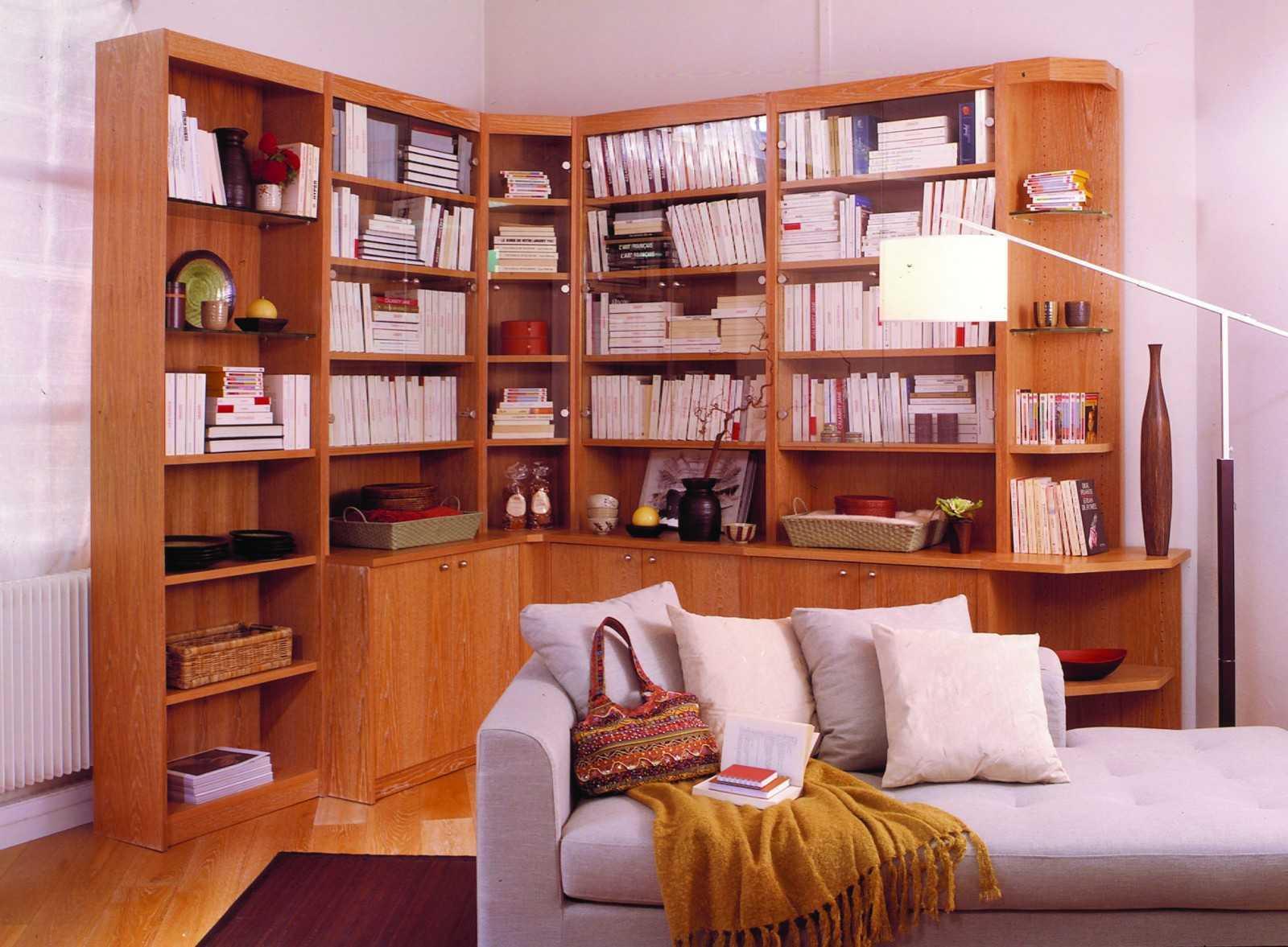 biblioth que encyclopedia la maison des bibliotheques. Black Bedroom Furniture Sets. Home Design Ideas