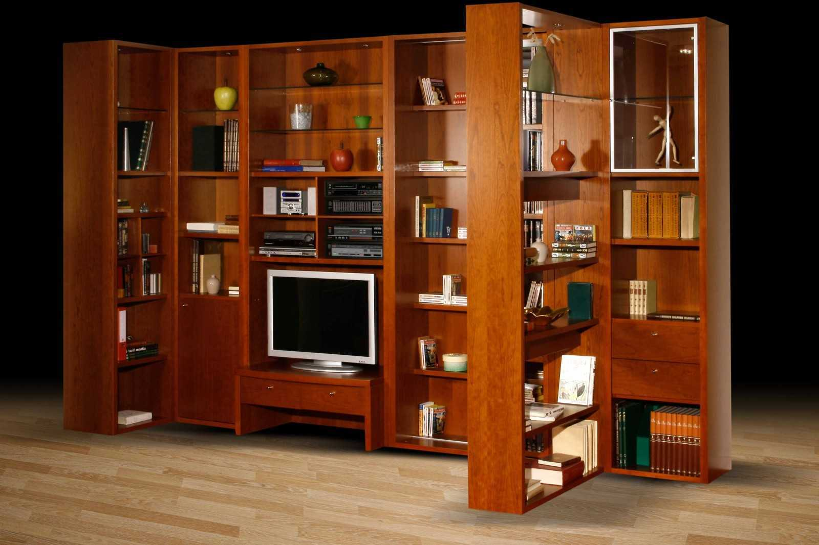 biblioth que s paration de pi ces la maison des bibliotheques. Black Bedroom Furniture Sets. Home Design Ideas