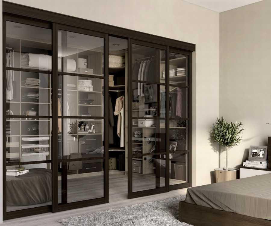 dressing avec portes coulissantes. Black Bedroom Furniture Sets. Home Design Ideas