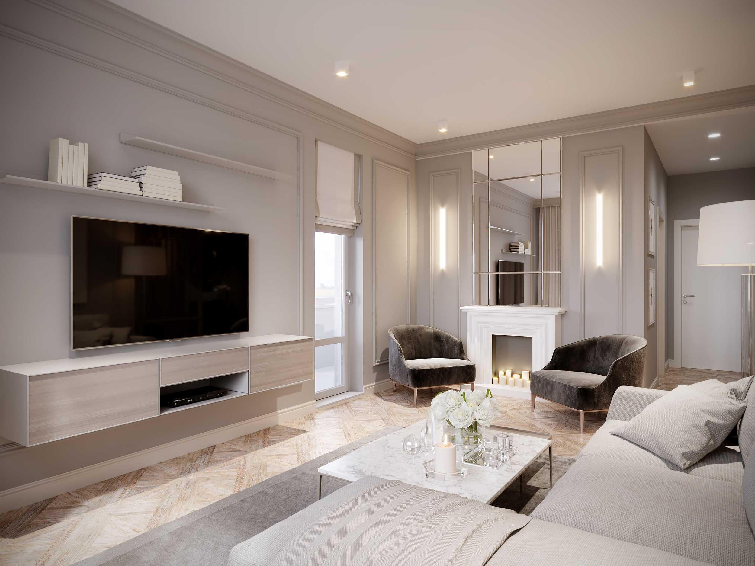 living meuble tv rym la maison des bibliotheques. Black Bedroom Furniture Sets. Home Design Ideas