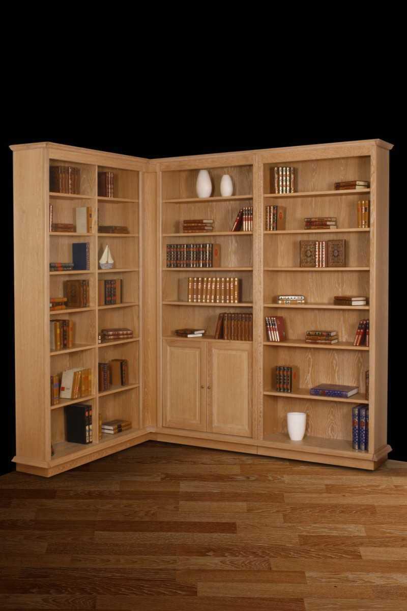 louis xiii la maison des bibliotheques. Black Bedroom Furniture Sets. Home Design Ideas