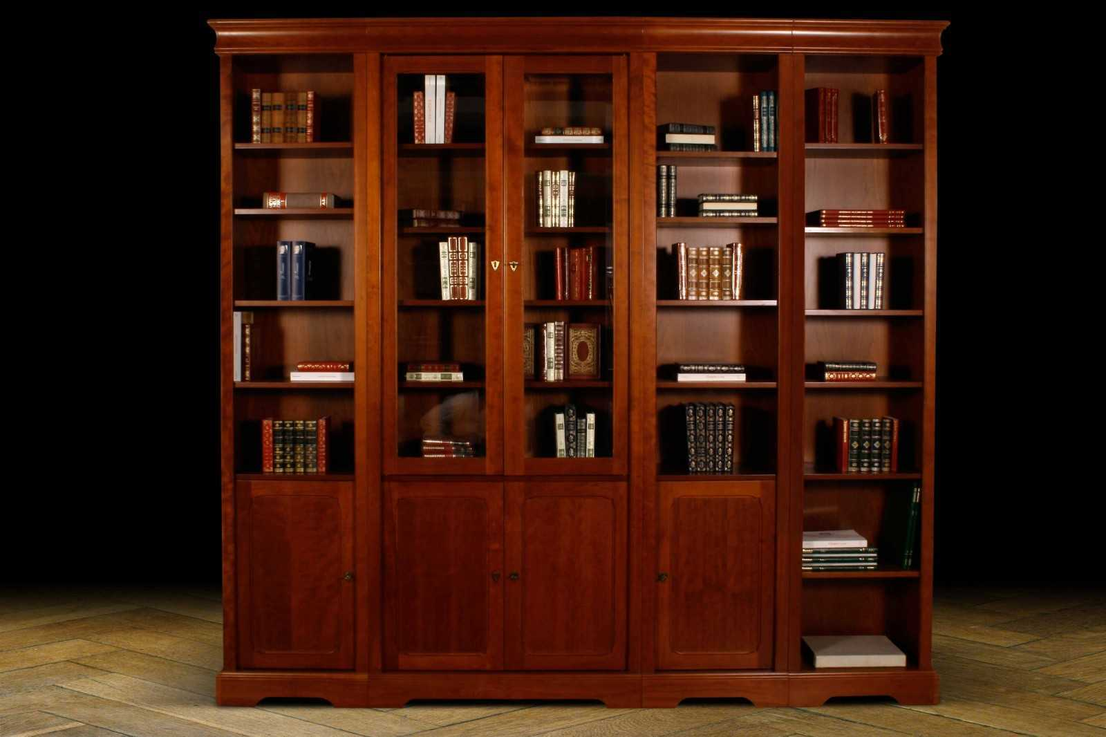 louis philippe la maison des bibliotheques. Black Bedroom Furniture Sets. Home Design Ideas