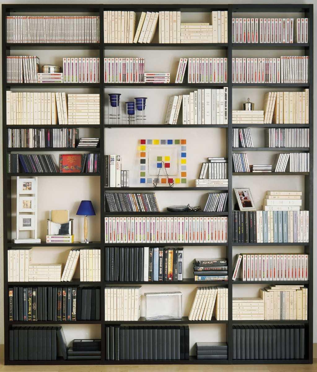 millim tres la maison des bibliotheques. Black Bedroom Furniture Sets. Home Design Ideas