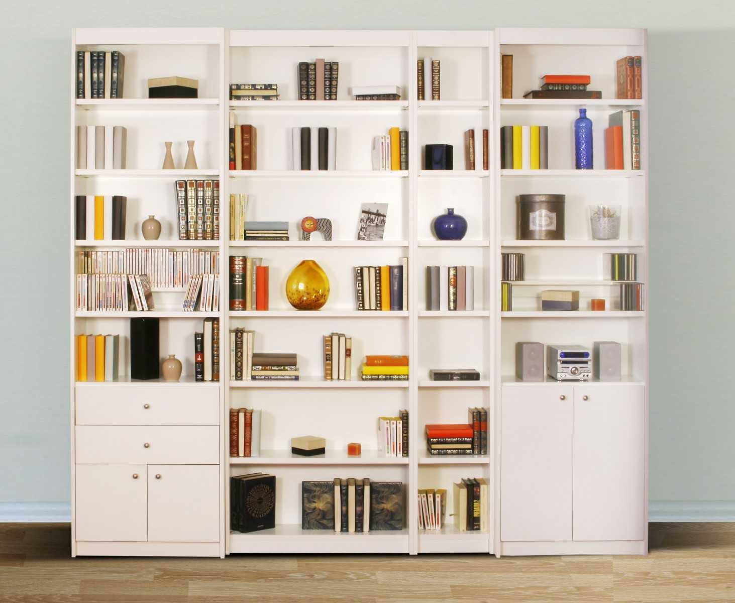 oc ane la maison des bibliotheques. Black Bedroom Furniture Sets. Home Design Ideas