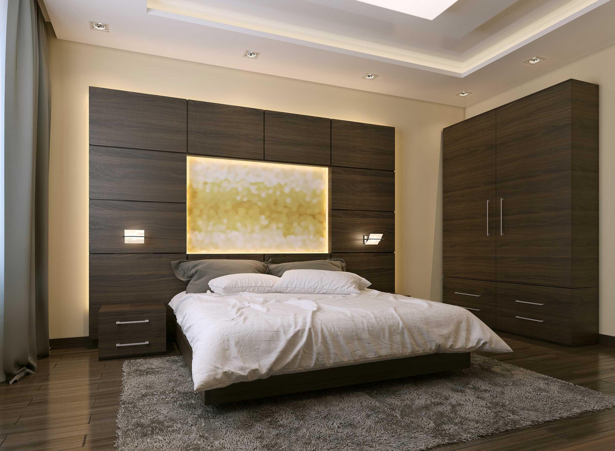 pont de lit sur mesure. Black Bedroom Furniture Sets. Home Design Ideas