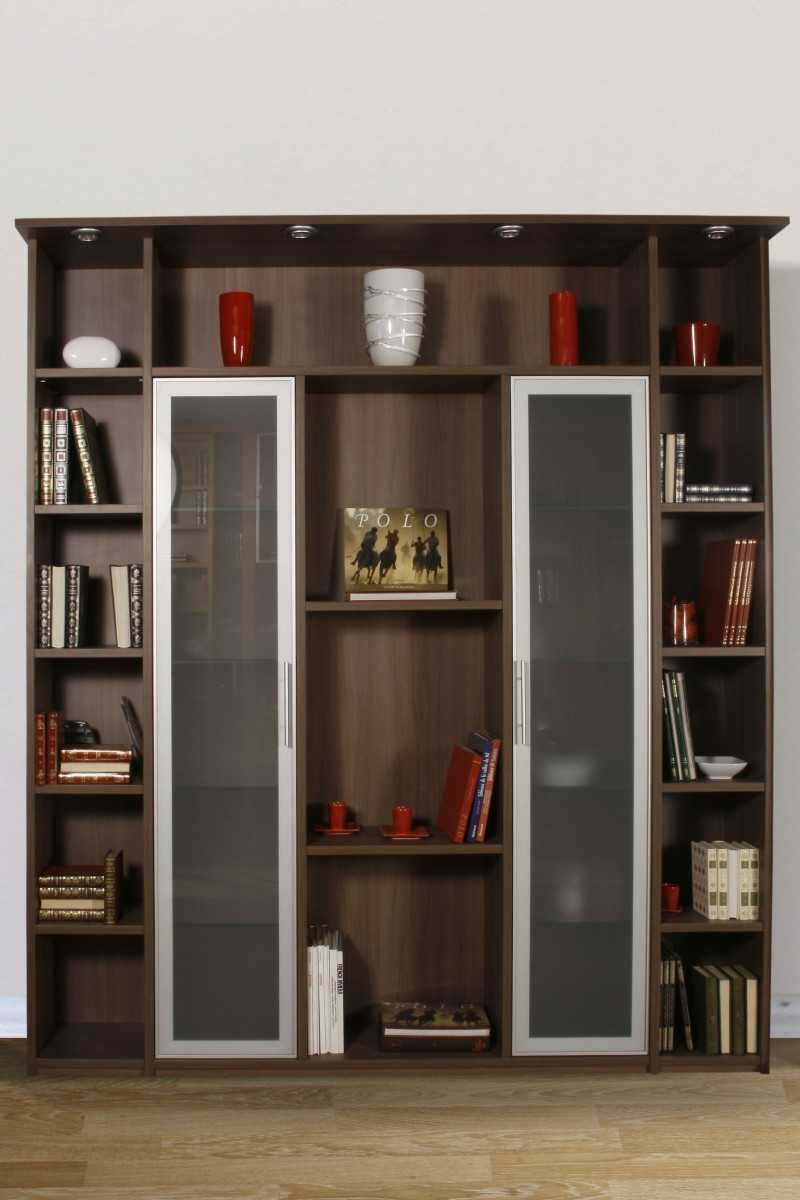 port a la maison des bibliotheques. Black Bedroom Furniture Sets. Home Design Ideas