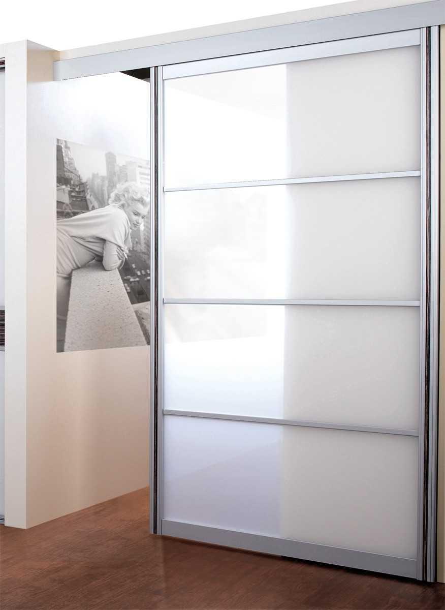 s paration de pi ces la maison des bibliotheques. Black Bedroom Furniture Sets. Home Design Ideas