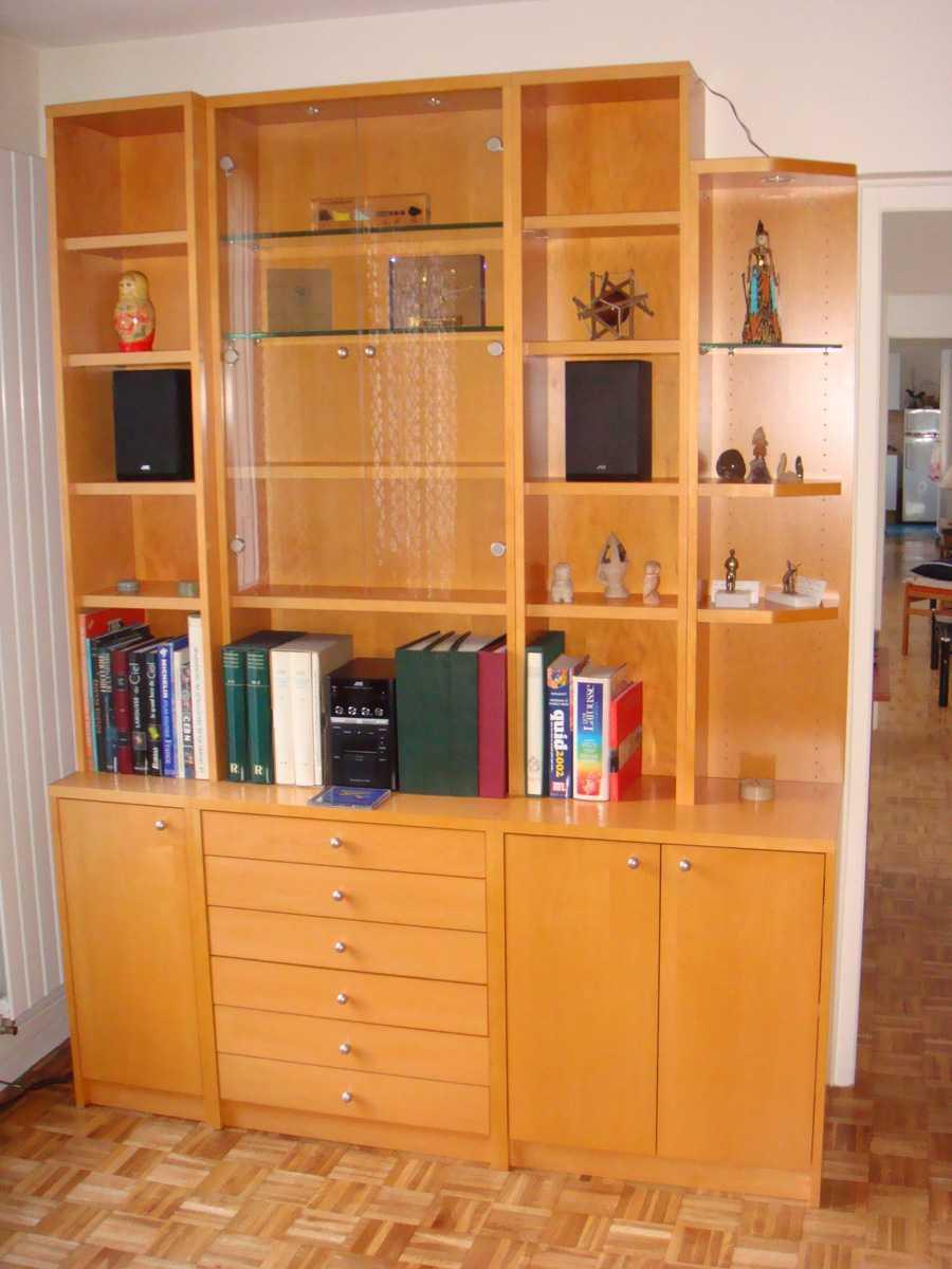 meuble cache compteur top meuble cache compteur with meuble cache compteur meuble cache. Black Bedroom Furniture Sets. Home Design Ideas