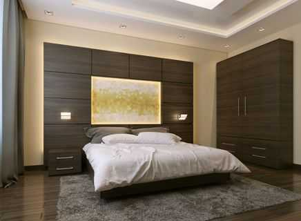 biblioth ques sur mesure dressing et meubles sur mesure la maison des bibliotheques. Black Bedroom Furniture Sets. Home Design Ideas